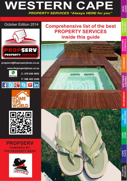 PROPSERV - SPRING EDITION 2014.pdf PROPSERV - OCTOBER EDITION 2014