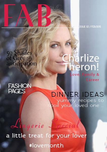 FAB Issue 02 Feb 2015
