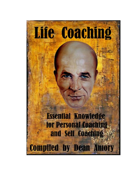 How to Coach Yourself and Others Essential Knowledge For Coaching