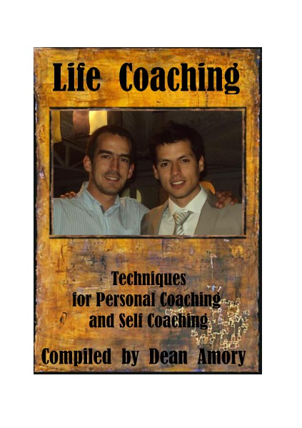How to Coach Yourself and Others Techniques For Coaching