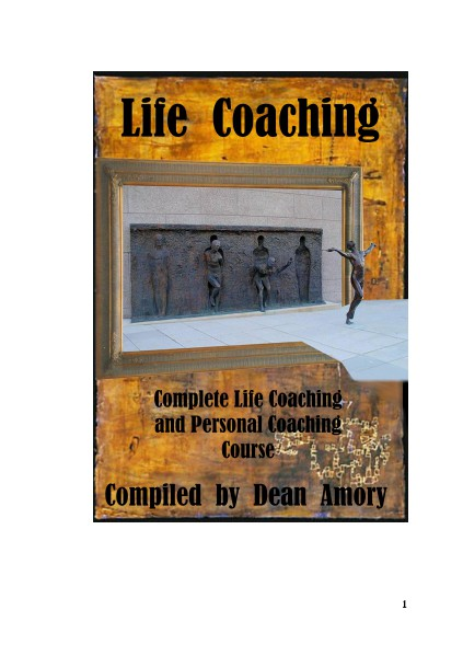 How to Coach Yourself and Others Popular Models for Coaching