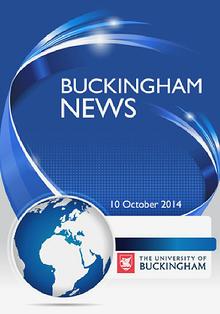 Buckingham News