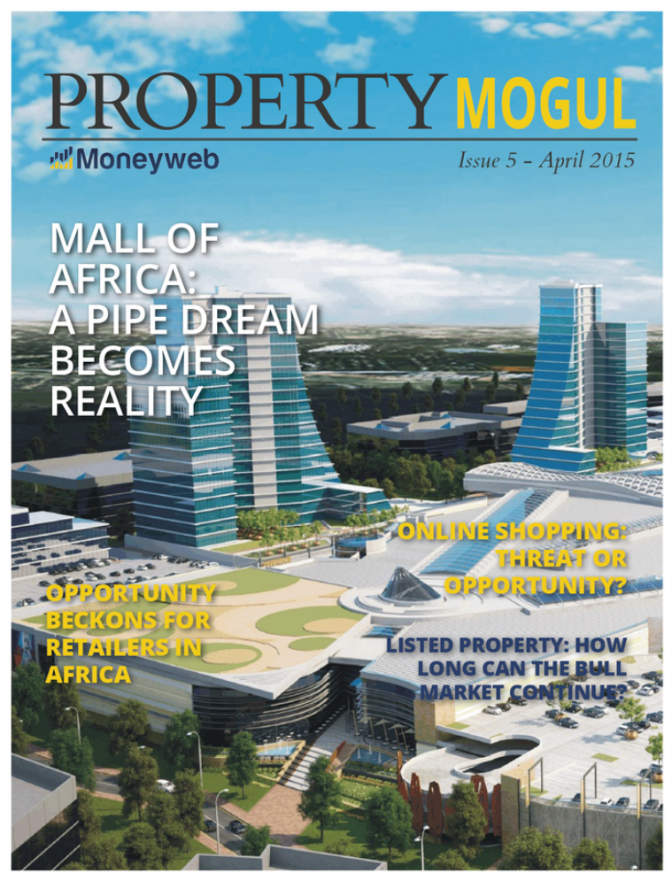 Property Mogul Issue 5