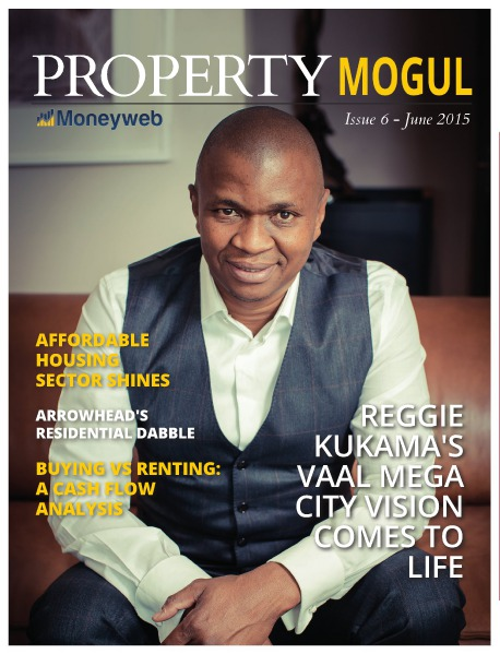Property Mogul Issue 6