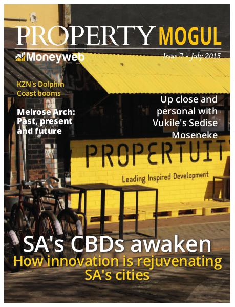 Property Mogul Issue 7