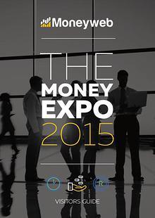 The Money Expo 2015