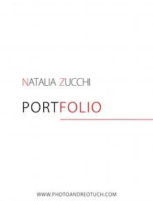 Natalia Zucchi Fashion&Beauty Portfolio.pdf
