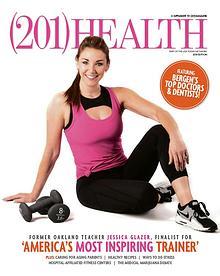(201) Health