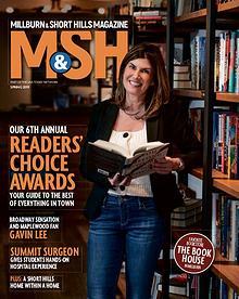 Millburn-Short Hills Magazine