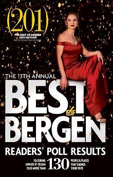 (201) Best of Bergen