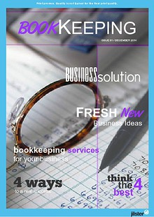 bookkeeping4yourbusiness