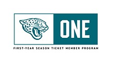 Jaguars ONE Welcome Guide