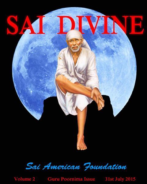 Volume 2 - Guru Poornima 2015