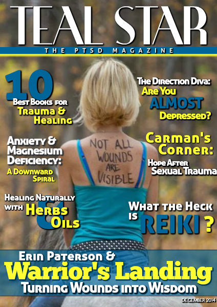 Volume 3, December 2014