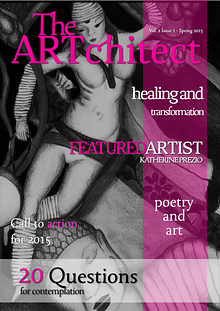 The ARTchitect