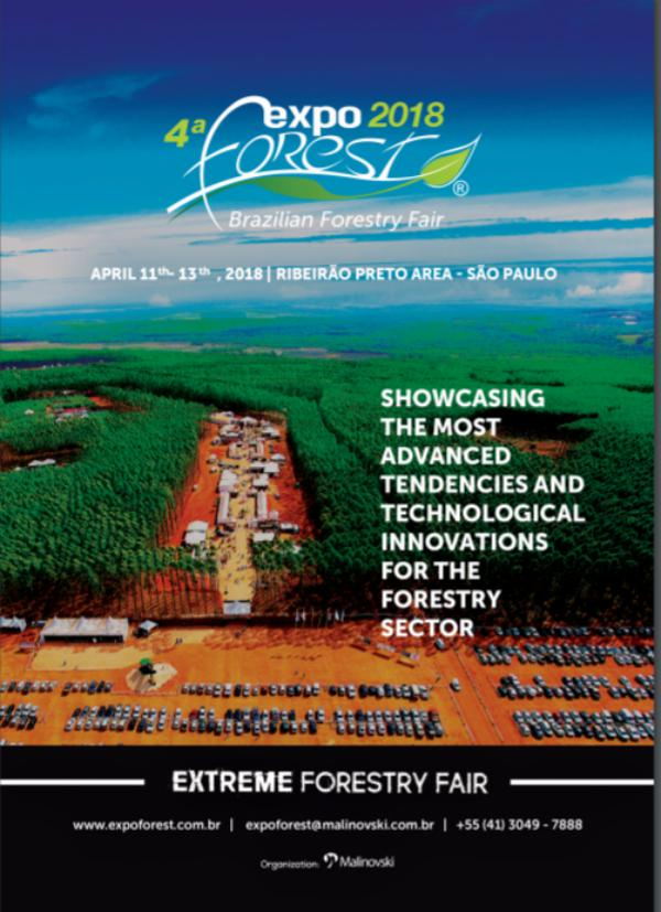2017 International Forest Industries Magazines Expo Forest Ad_Apr18