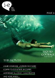 i-evolutionary Issue 6 July 2013