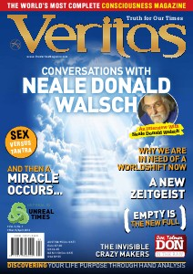 March / April 2012 (Vol 3 # 1)