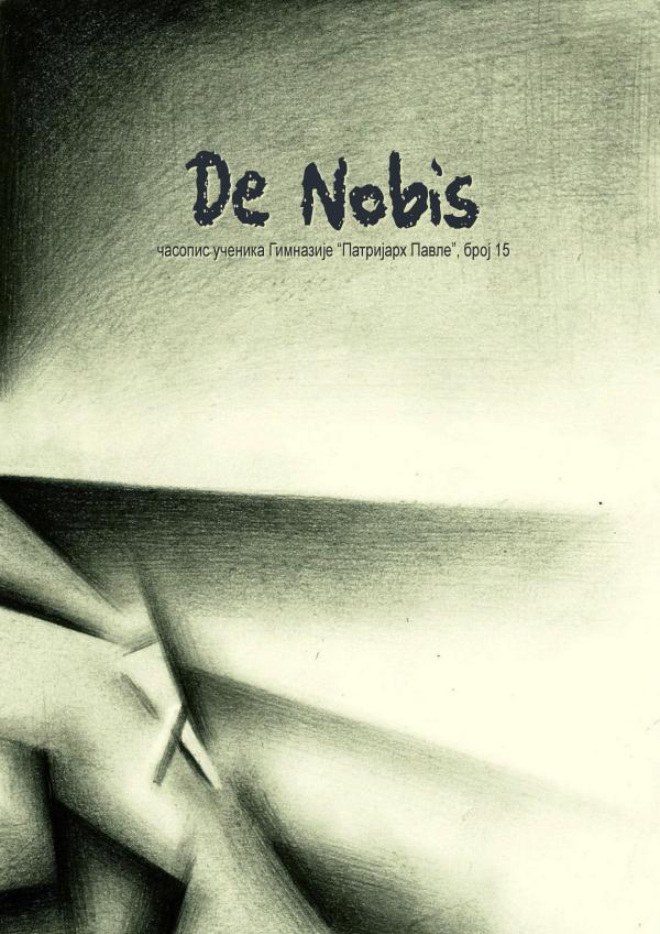 De Nobis 15