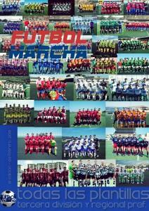Fútbol en Marcha 09 febrero, 2013