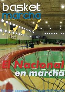 #CtoEspañaInfantil Jornada 01