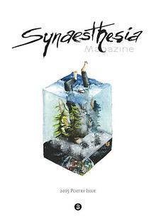Synaesthesia Magazine