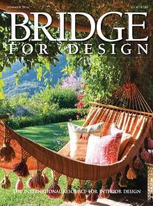 Bridge For Design Summer 2014