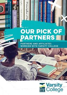 Varsity College Partnerships