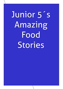 Junior 5´s Stories