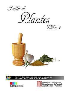 Plantes Medicinals 4