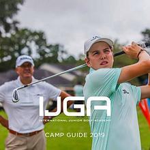 IJGA Camp Guide