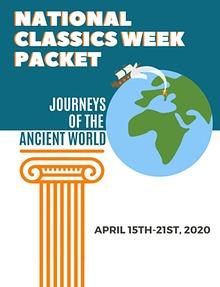 National Classics Week
