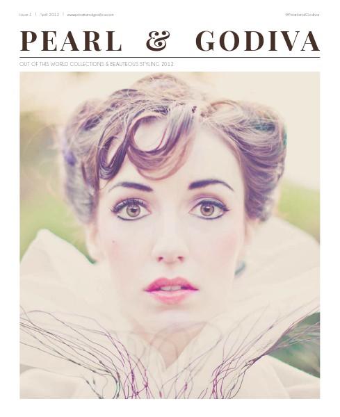 Pearl&Godiva_Collection.pdf July 2012