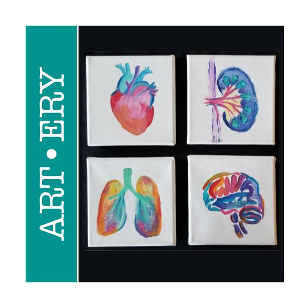 ART_ERY Journal Fall 2018