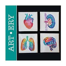 ART_ERY Journal