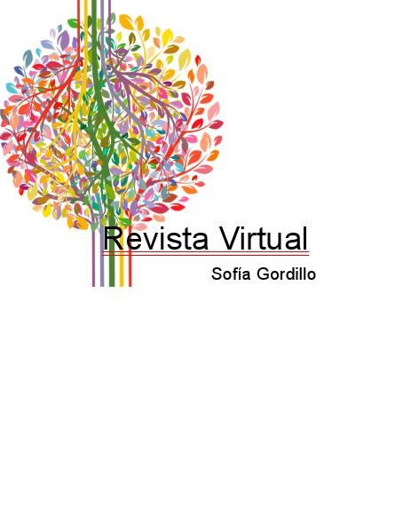 Revista_Virtual_sofia_gordillo_finalizado.pdf Oct. 2014