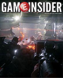 Game Insider