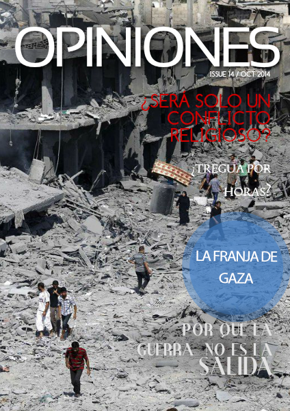 Franja de Gaza clone_franjadegaza