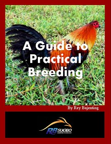 A Guide to Practical Breeding