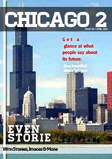 Chicago 2nd