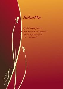 SobOtta casopis2CR3