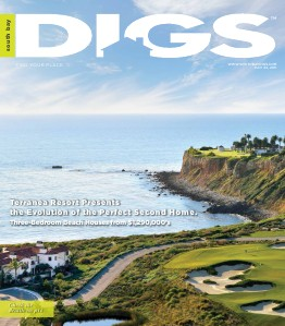 South Bay Digs South Bay Digs 2011.7.22
