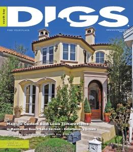 South Bay Digs South Bay Digs 2011.5.13