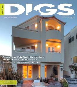 South Bay Digs South Bay Digs 2011.5.27
