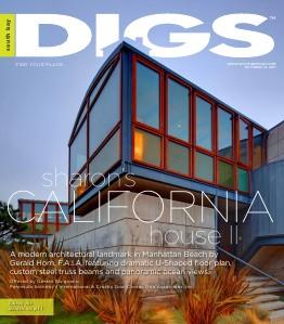 South Bay Digs South Bay Digs 2011.10.14