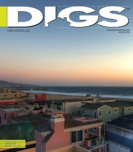South Bay Digs South Bay Digs 2012.6.15