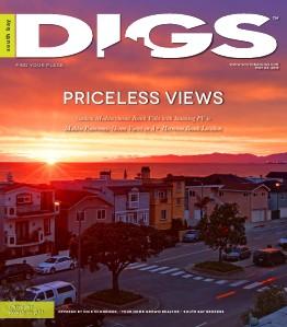 South Bay Digs South Bay Digs 5.4.12