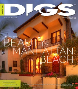 South Bay Digs South Bay Digs 2012.10.19 | Palos Verdes Spotlight