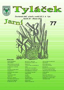 Tylacek_75-76_zima_2010