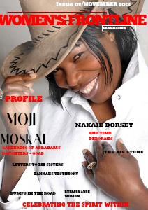 Issue 02 November 2013